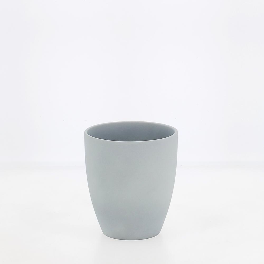 vaso grey stone