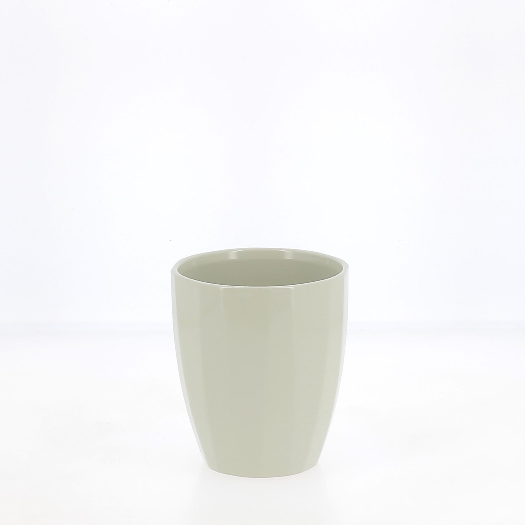vaso green elegance