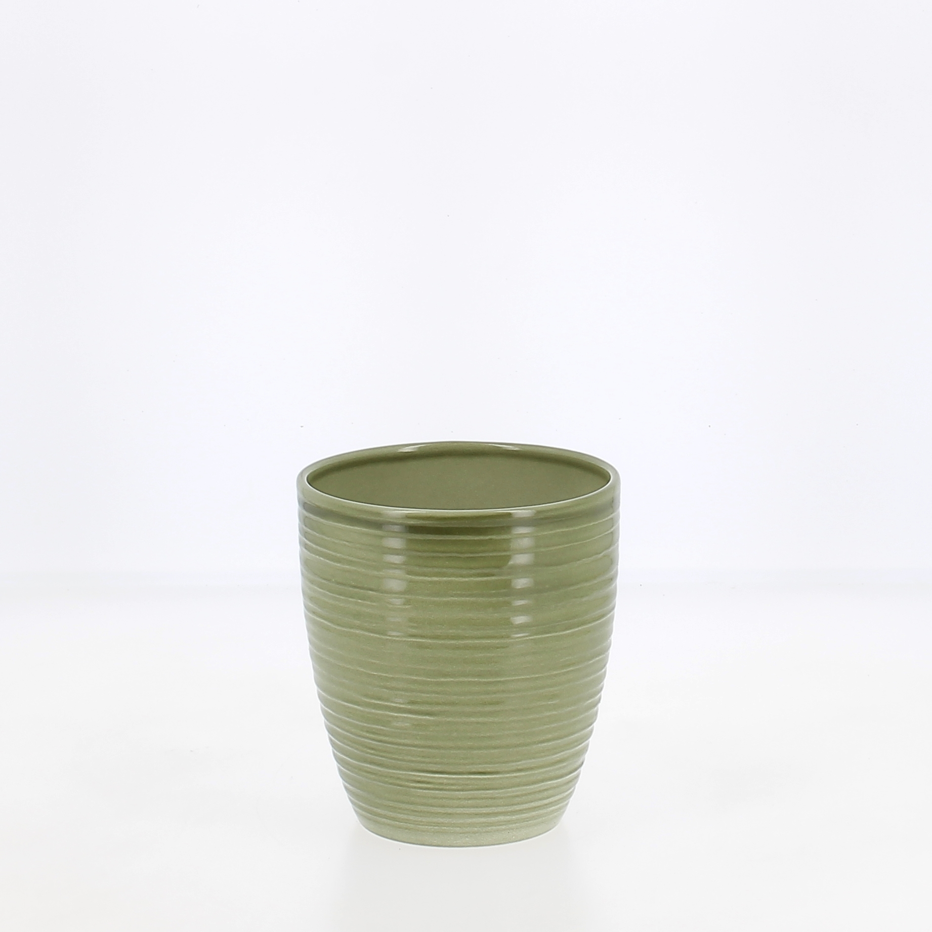 vaso-glass-olive