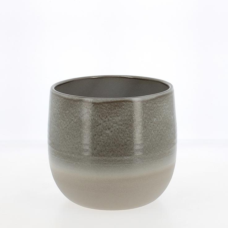 Vaso Grey Allure