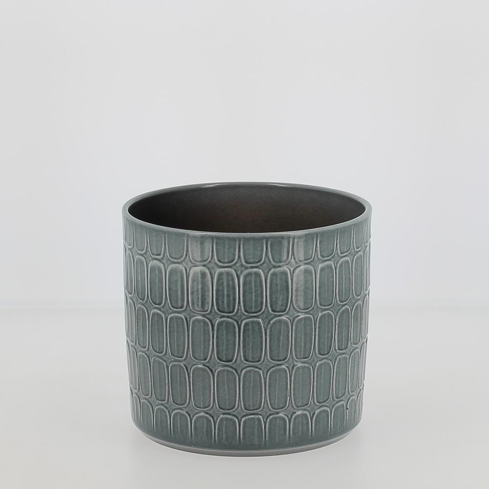 Vaso ceramica Alma