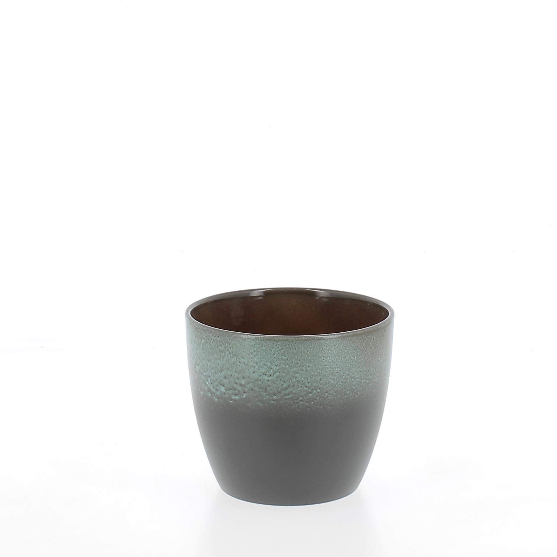 vaso dark moss