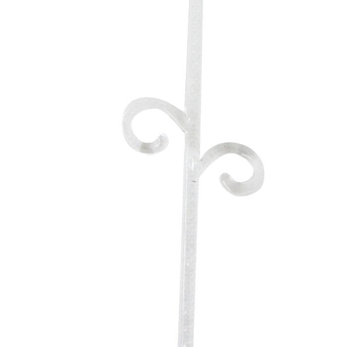 Portastelo Orchideco Elegance Transparent