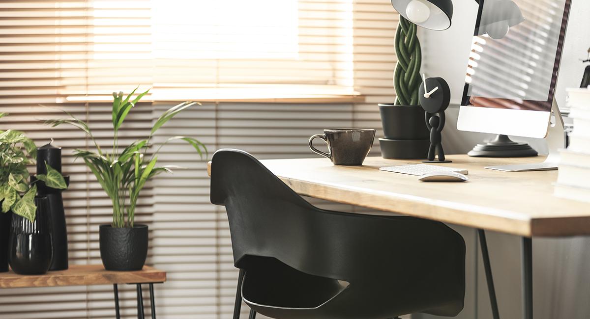 ufficio kentis
