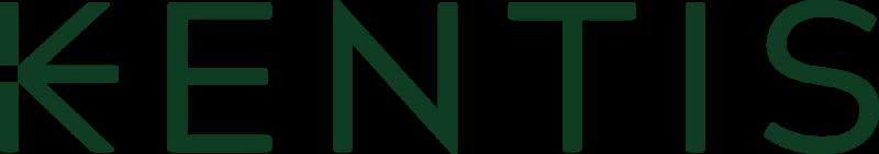 Kentis Logo